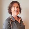 Anne Collimore - Coffey Testing Nowra