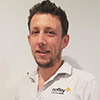 Joe Stallard - Coffey Testing Newcastle