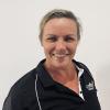 Kerrina Christiansen - Coffey Testing Brisbane