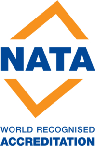 NATA Advisory Committee Reappointment