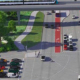 Memorial Avenue Upgrade - Kellyville
